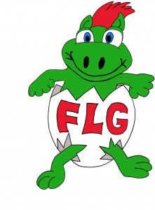 FLG-Dino-color-mitFLG