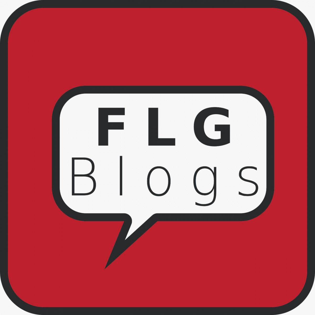 FLG Blogs